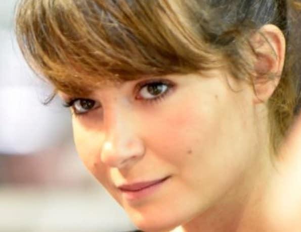 Emmanuelle Duez, générations Y