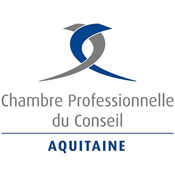 CPC Aquitaine